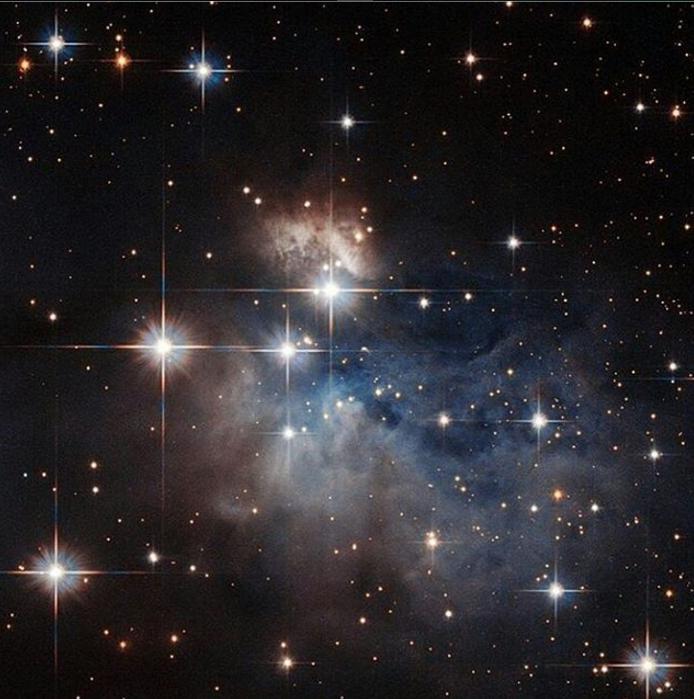 estrelas_fe